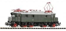 Piko 51007 DB E-Lok E04 Ep.3