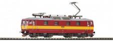 Piko 51049 CD Cargo E-Lok BR 372 Ep.5/6