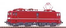 Piko 51057 DR E-Lok BR 242 Ep.4