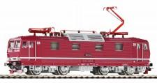 Piko 51062 DR E-Lok BR 230 Ep.4