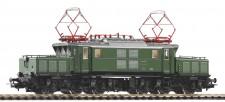 Piko 51098 DB E-Lok E 93 Ep.3