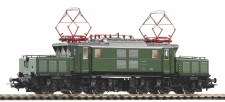 Piko 51098 Elektrolokomotive E 93