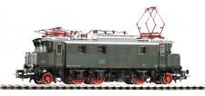 Piko 51207 DB E-Lok E04 Ep.3 AC