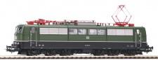 Piko 51300 DB E-Lok BR 151 Ep.4