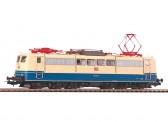 Piko 51302 DBAG E-Lok BR 151 Ep.5