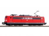 Piko 51306 DBAG E-Lok BR 151 Ep.6