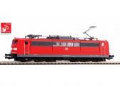 Piko 51308 DBAG E-Lok BR 151 Ep.6