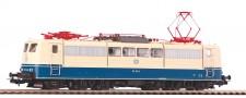 Piko 51311 DB E-Lok BR 151 Ep.4 AC