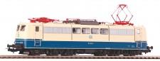 Piko 51313 DB E-Lok BR 151 Ep.4 AC