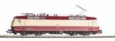 Piko 51320 DB E-Lok BR 120 Ep.4