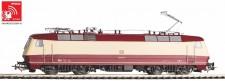 Piko 51322 DB E-Lok BR 120 Ep.4