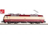 Piko 51323 DB E-Lok BR 120 Ep.4 AC