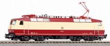 Piko 51333 DB E-Lok BR 120 Vorserie Ep.4 AC