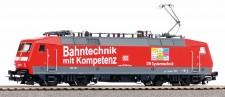 Piko 51334 DBAG E-Lok BR 120 Ep.6