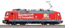Piko 51336 DBAG E-Lok BR 120 Ep.6 AC
