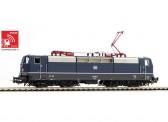 Piko 51342 DB E-Lok BR 181.2 Ep.4
