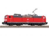 Piko 51348 DBAG E-Lok BR 181.2 Ep.6