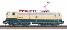 Piko 51352 DB E-Lok BR 181.2 Lorraine Ep.4