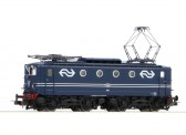 Piko 51360 NS E-Lok Reihe 1100 Ep.4