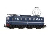 Piko 51363 NS E-Lok Reihe 1100 Ep.4 AC