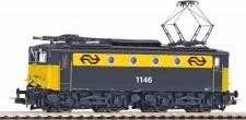 Piko 51378 NS E-Lok Rh 1100 Ep.4