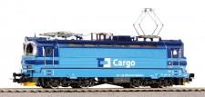 Piko 51384 CD Cargo E-Lok BR 240 Ep.6