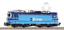 Piko 51385 CD Cargo E-Lok BR 240 Ep.6