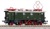 Piko 51410 DB E-Lok E32 Ep.3