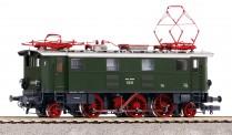 Piko 51411 DB E-Lok E32 Ep.3 AC