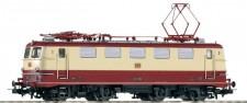 Piko 51520 DB Rheingold E-Lok E41 Ep.3