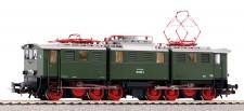Piko 51540 DB E-Lok BR 191 Ep.4
