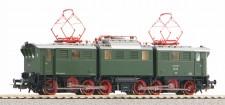 Piko 51545 DB E-Lok E91 Ep.3