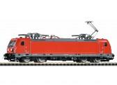 Piko 51561 DBAG E-Lok BR 187 Ep.6 AC