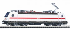 Piko 51583 DBAG E-Lok BR 147.5 Ep.6 AC