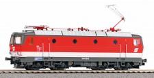 Piko 51620 ÖBB E-Lok Rh 1044 Ep.4