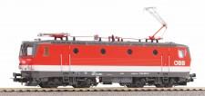 Piko 51624 ÖBB E-Lok Rh 1144 Ep.6