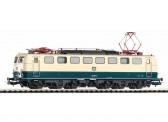 Piko 51642 DB E-Lok BR 150 Ep.4