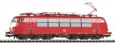 Piko 51684 DB E-Lok BR 103 Ep.4