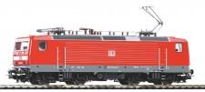 Piko 51706 DBAG E-Lok BR 143 Ep.6