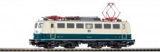 Piko 51736 DB E-Lok BR 110 DB Ep.4