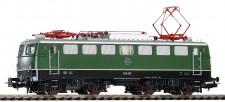 Piko 51739 DB E-Lok E 40 Ep.3 AC