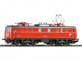 Piko 51761 ÖBB E-Lok BR 1010 Ep.4 AC