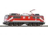 Piko 51762 ÖBB E-Lok BR 1110.5 Ep.4