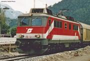 Piko 51764 ÖBB E-Lok Rh 1110.5 Ep.4