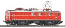 Piko 51771 ÖBb E-Lok Rh 1010 Ep.4 AC