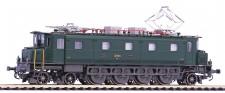 Piko 51780 SBB E-Lok Ae 4/7 Ep.3