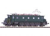 Piko 51781 SBB E-Lok Ae 4/7 Ep.3 AC