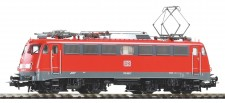 Piko 51802 DBAG E-Lok BR 110 Ep.5
