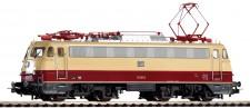 Piko 51805 DB E-Lok BR 112 Ep.4 AC