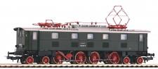 Piko 51820 DB E-Lok BR 152 Ep.4